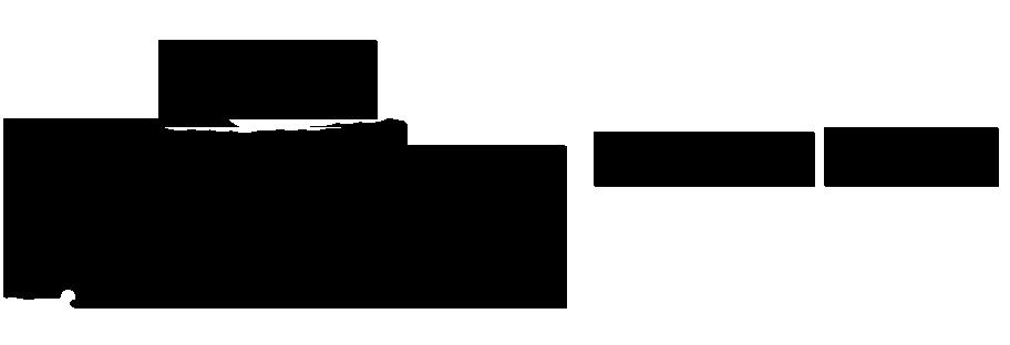 Dom wczasowy Marta w Kacwinie, noclegi w pieninach, pieniny noclegi, Niedzica noclegi, noclegi w Niedzicy